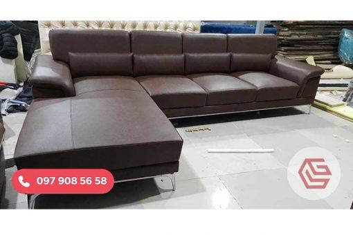 Sofa Goc L Ma Gl 145 2.jpg