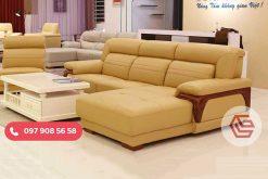 Sofa Goc L Ma Gl 155 1.jpg