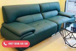 Sofa Goc L Ma Gl 160 1.jpg