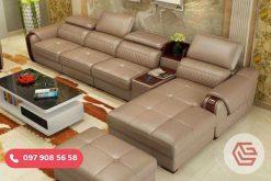 Sofa Goc L Ma Gl 165 1.jpg