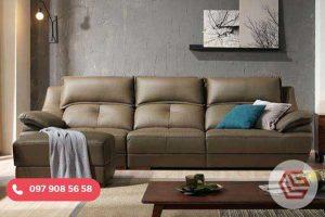Sofa Goc L Ma Gl 170 1.jpg