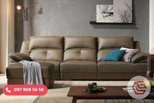 Sofa Goc L Ma Gl 170 2.jpg