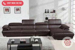 Sofa Goc L Ma Gl 175 2.jpg