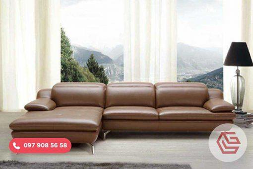 Sofa Goc L Ma Gl 185 2.jpg