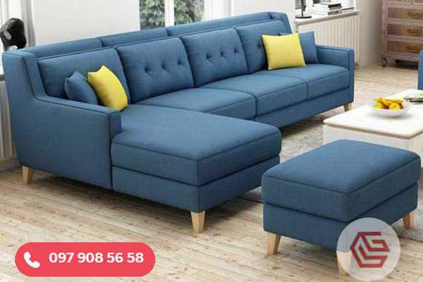 Sofa Goc L Ma Gl 195 2.jpg