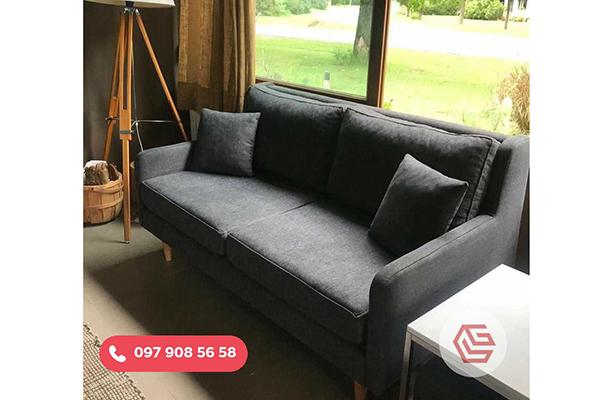 Sofa Goc L Ma Gl 200