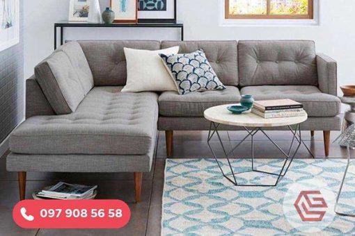 Sofa Goc L Ma Gl 205 2.jpg