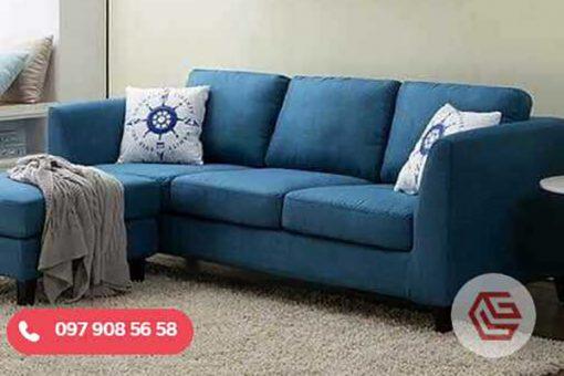 Sofa Goc L Ma Gl 210 2.jpg