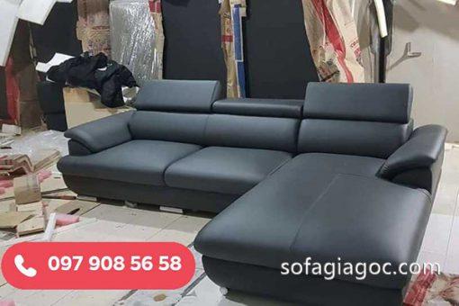 Sofa Goc L Ma Gl 225 2.jpg