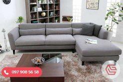 Sofa Goc L Ma Gl 235 1.jpg