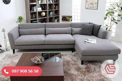 Sofa Goc L Ma Gl 235 2.jpg