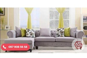 Sofa Goc L Ma Gl 240 1.jpg