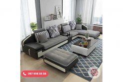 Sofa Goc L Ma Gl 245 1.jpg
