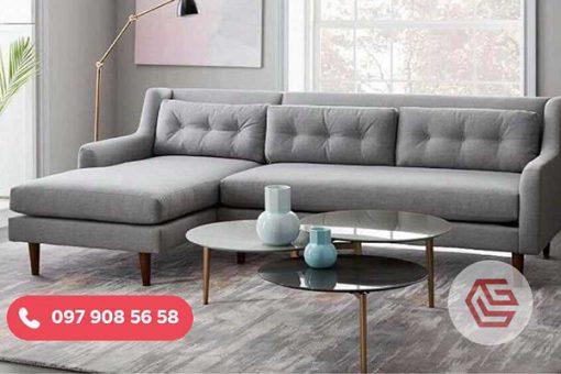Sofa Goc L Ma Gl 250 2.jpg
