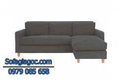 Sofa Goc Style Chester Xam Tro Gl 255 2.jpg