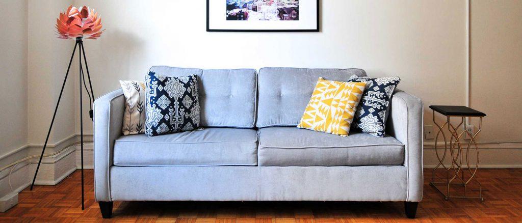 Sofa Hà Nội Bàn Ghế Sofa Đẹp Giá Rẻ 1