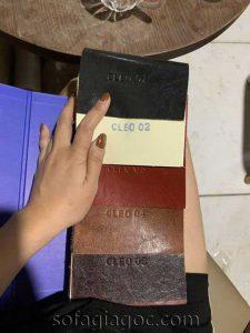 Cleo 01 05