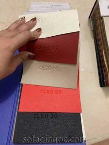 Cleo 26 30