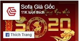 Lien He Qua Facebook