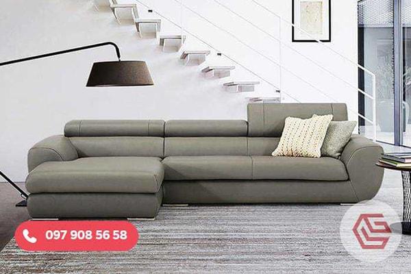 Sofa Goc L Ma Gl 180