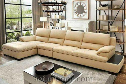 Sofa Goc L Ma Gl 190 1 1.jpg