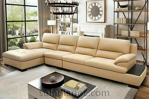 Sofa Goc L Ma Gl 190