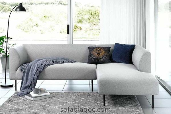 Sofa Goc L Ma Gl 220