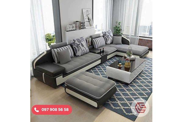 Sofa Goc L Ma Gl 245