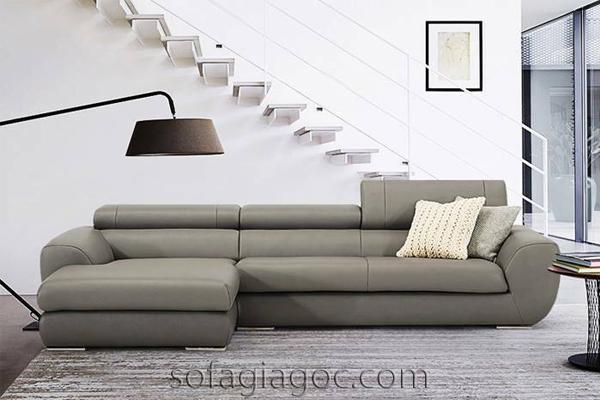 Sofa Góc Mã Gl 358 1.jpg