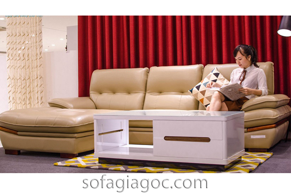 Sofa Góc Mã Gl 418 1.jpg