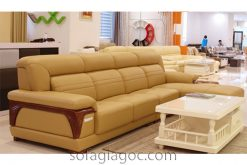 Sofa Góc Mã Gl 424 1.jpg