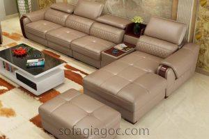 Sofa Góc Mã Gl 436 1.jpg
