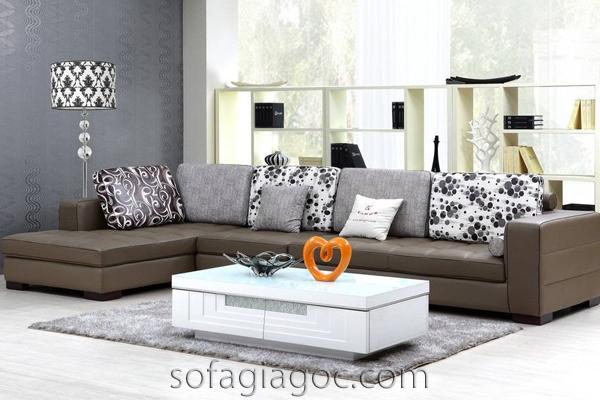 Sofa Góc Mã Gl 454 1.jpg