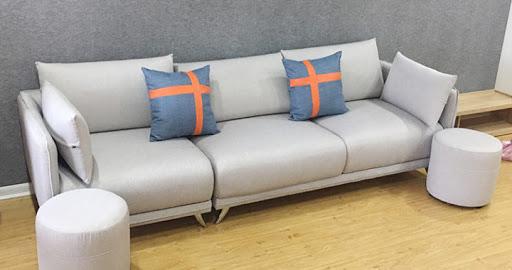 Sofa giá rẻ tại Sơn Tây