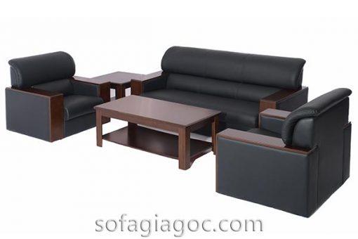 Sofa Văn Phòng Mã SVP 108