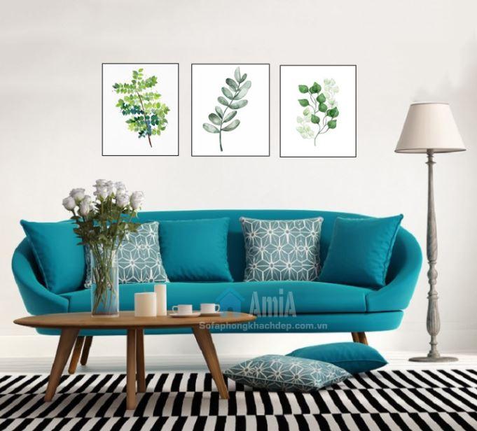 Sofa đơn đẹp