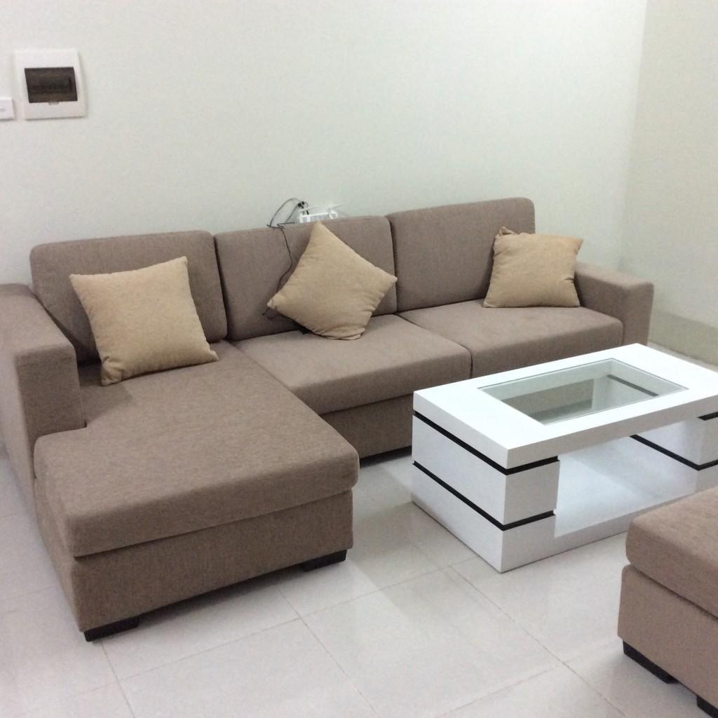 Sofa văn phòng giá rẻ tại huyện Ba Vì