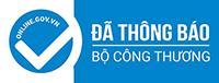 Sofa Giá Gốc - Đã thông báo Bộ Công Thương
