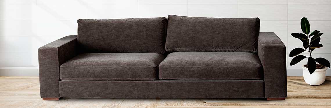Sofa Giá Gốc khuyến mại lớn